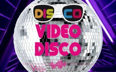 Video Disco